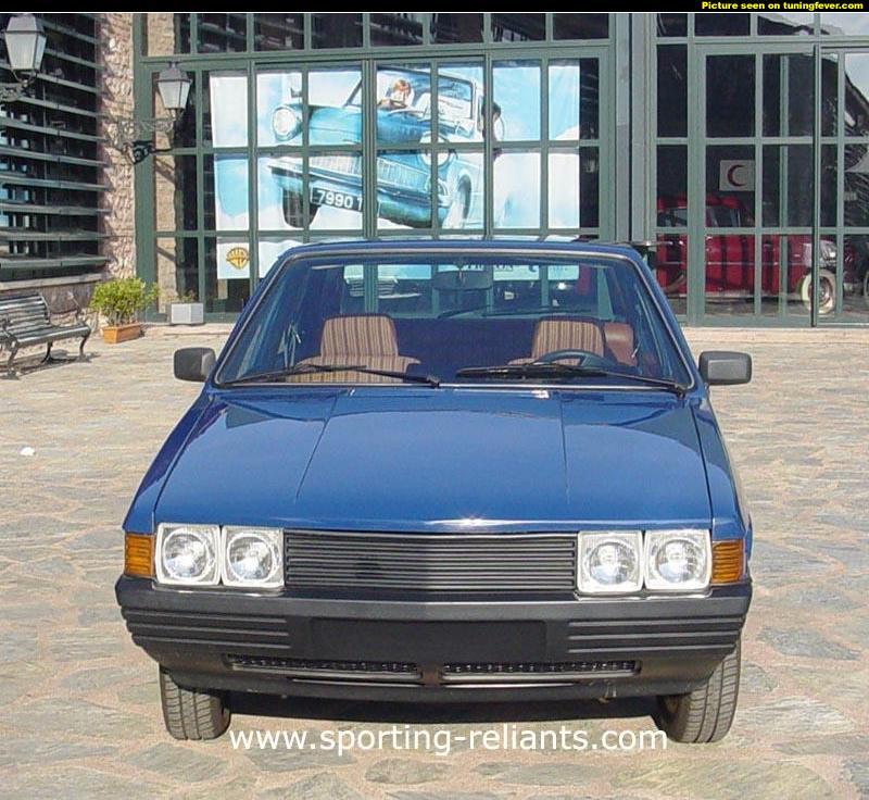 [Présentation] Le design par Citroën - Page 8 Pics-m10
