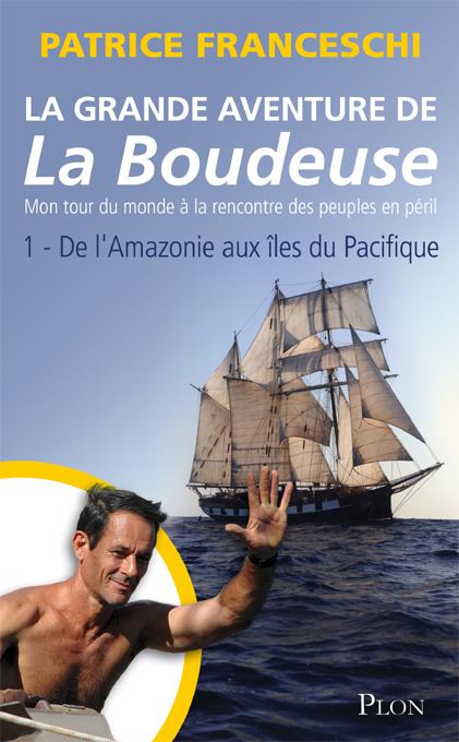 La Boudeuse autour du monde le 1er tome La_bou10