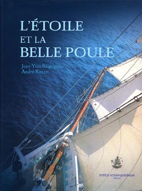 L'ETOILE ET LA BELLE POULE Livre_10