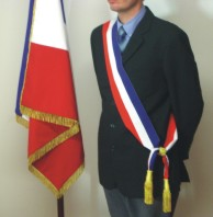 le maire Echarp10