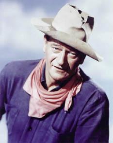 John Wayne Waynet10