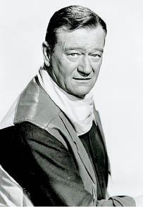 John Wayne Waynet11