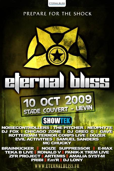 ETERNAL BLISS @ Stade couvert de Lievin (62) [10-10-2009] Web_eb10