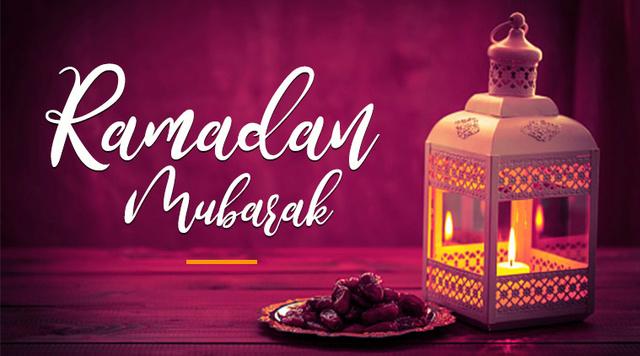 Ramadan 2018 Ramada11
