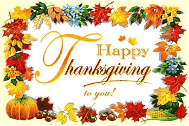 Thanksgiving 2017 Thanks10