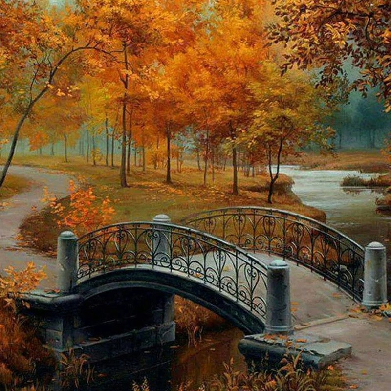 Photos d'automne - Page 7 14910310