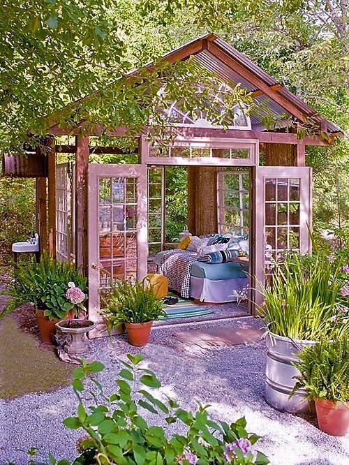 Photos de printemps/été - Page 3 20770210