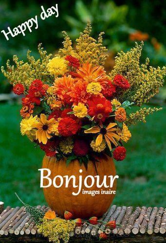Photos d'automne - Page 7 23722511