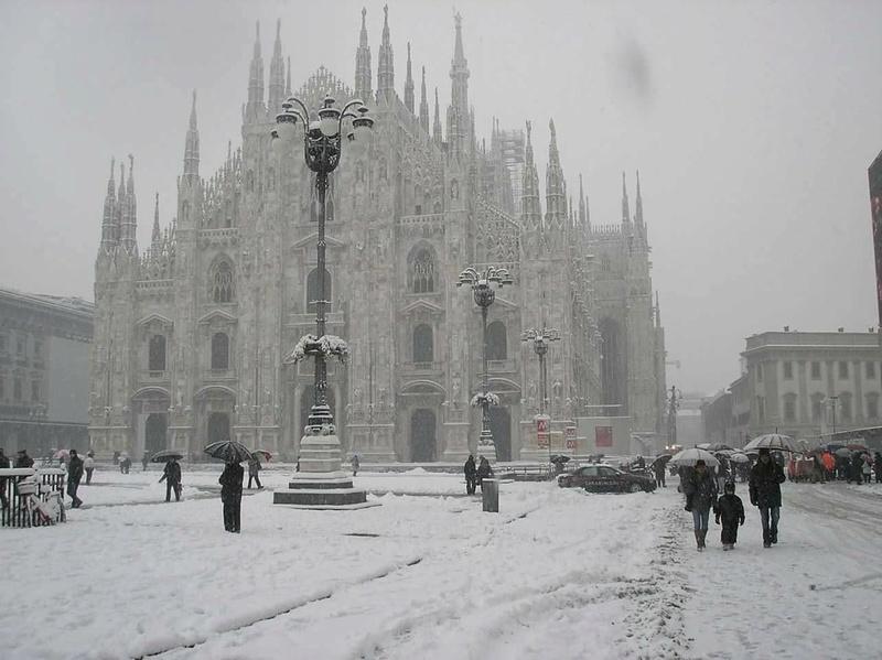 Photos d'hiver  - Page 9 23845710
