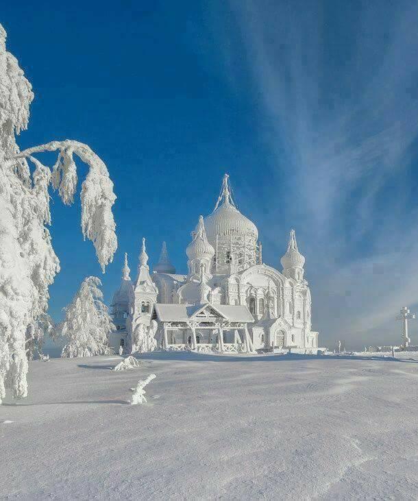 Photos d'hiver  - Page 9 24131610