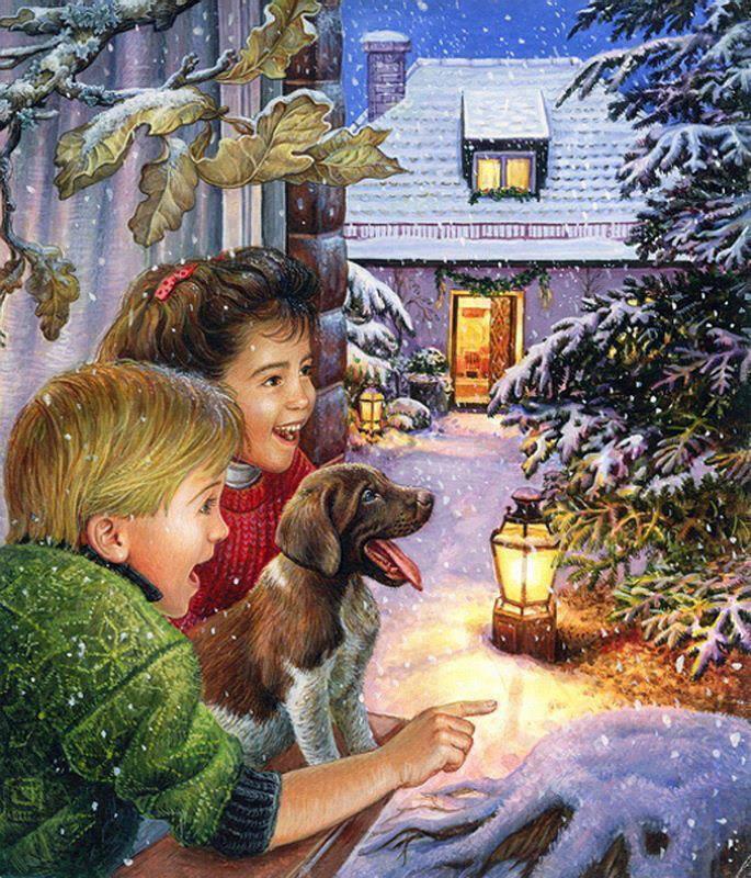Photos d'hiver  - Page 4 25158310