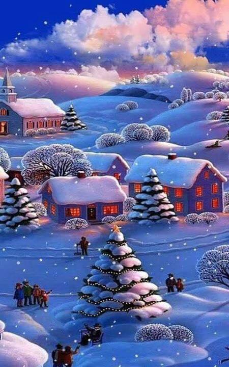 Photos d'hiver  - Page 2 25289510