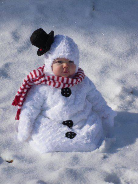 Photos d'hiver  - Page 2 25299210