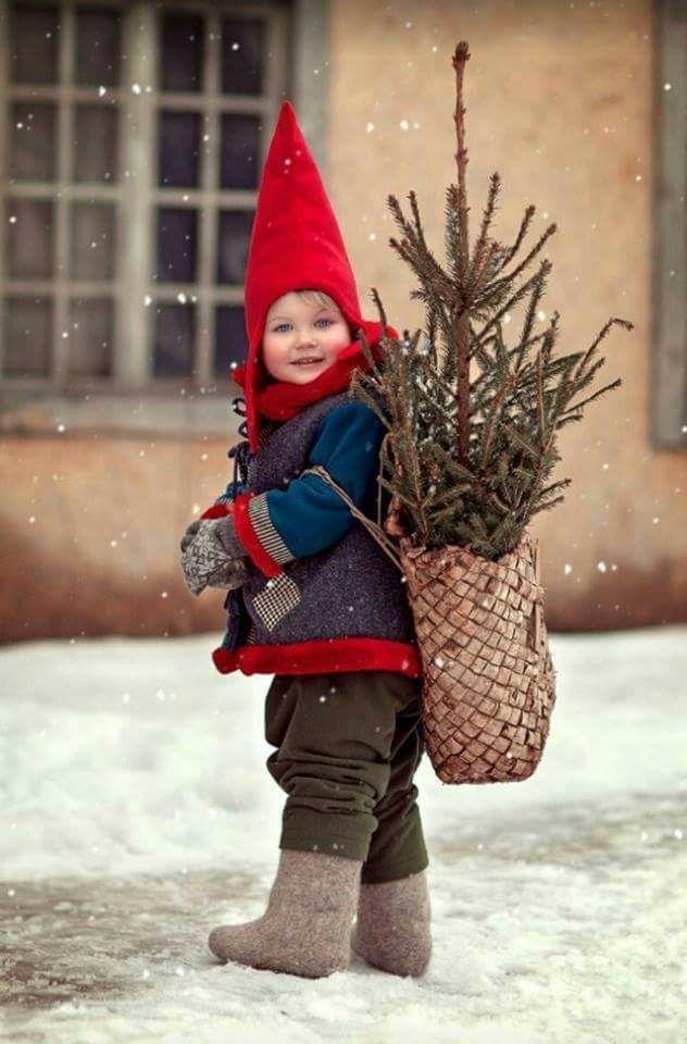 Photos d'hiver  - Page 2 25395712