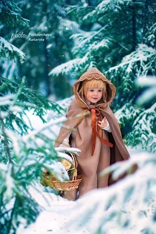 Photos d'hiver  - Page 3 26113910