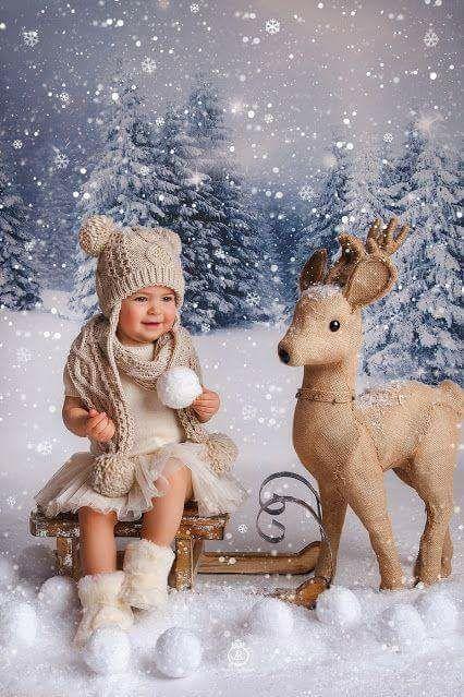 Photos d'hiver  - Page 3 26166010