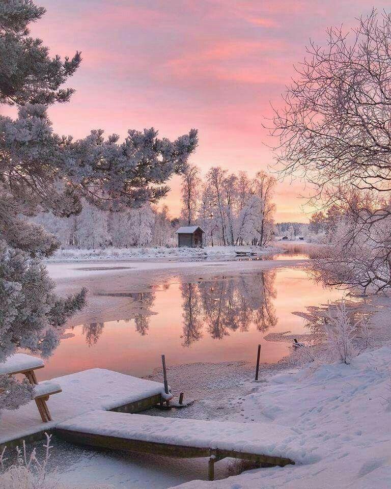 Photos d'hiver  - Page 4 26168710