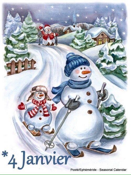 Photos d'hiver  - Page 3 26169510