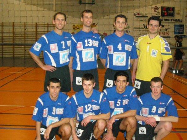 PHOTOS JOUEURS ET CLUB Befa10