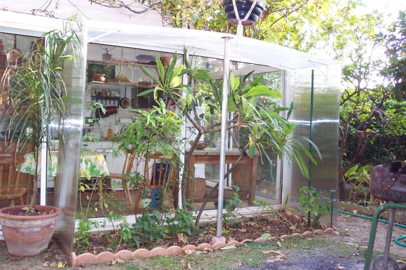 Protection contre les pluies Abris_10