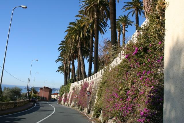 La Riviera en cette période Ambian10