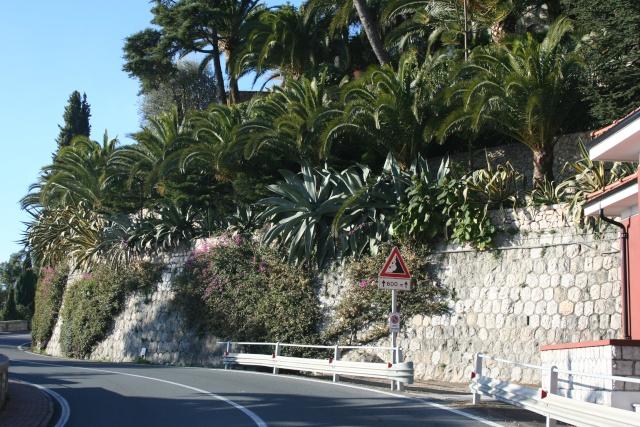 La Riviera en cette période Sur_la10