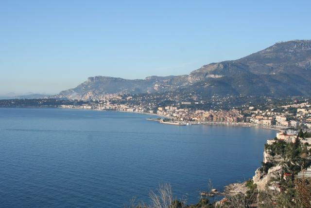 La Riviera en cette période Vue_su10