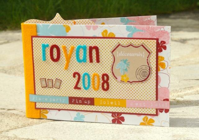 Royan Eté 2008 Album_12
