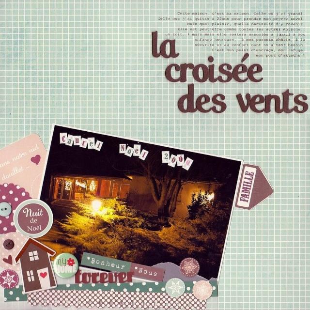 """Page: """"La Croisée des Vents"""" Croisa10"""
