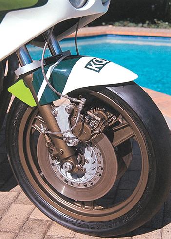 KAWA 1000 racer Bertha12