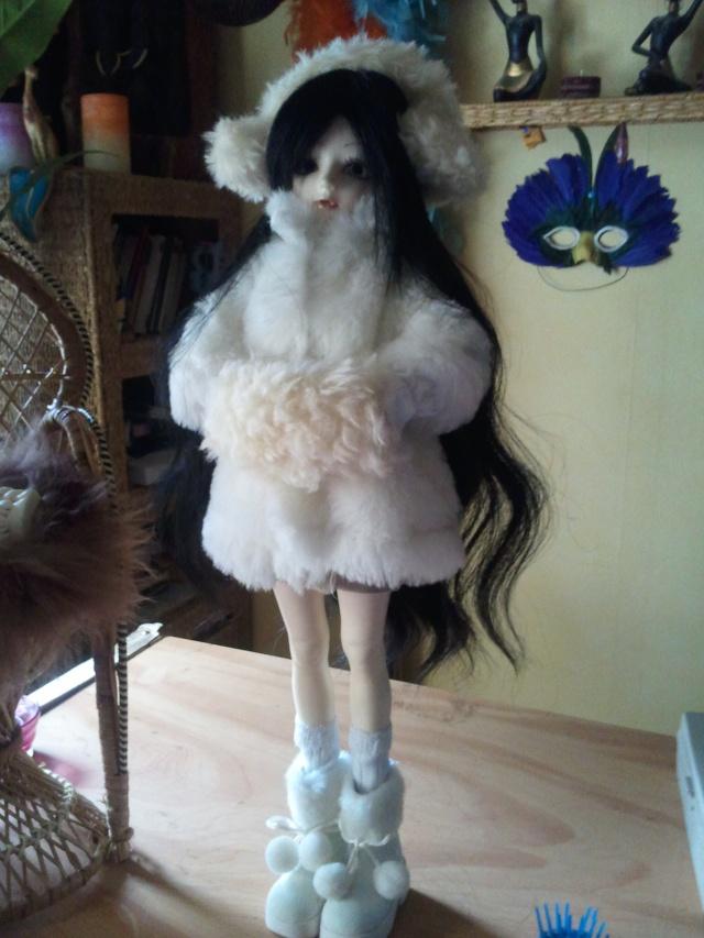 "Lana,avec sa ""soeur de sang"" p.3 (lati doll cara) Photo071"
