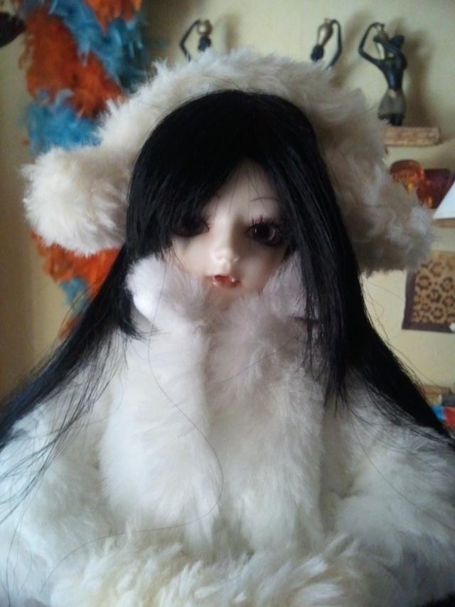 "Lana,avec sa ""soeur de sang"" p.3 (lati doll cara) Photo072"