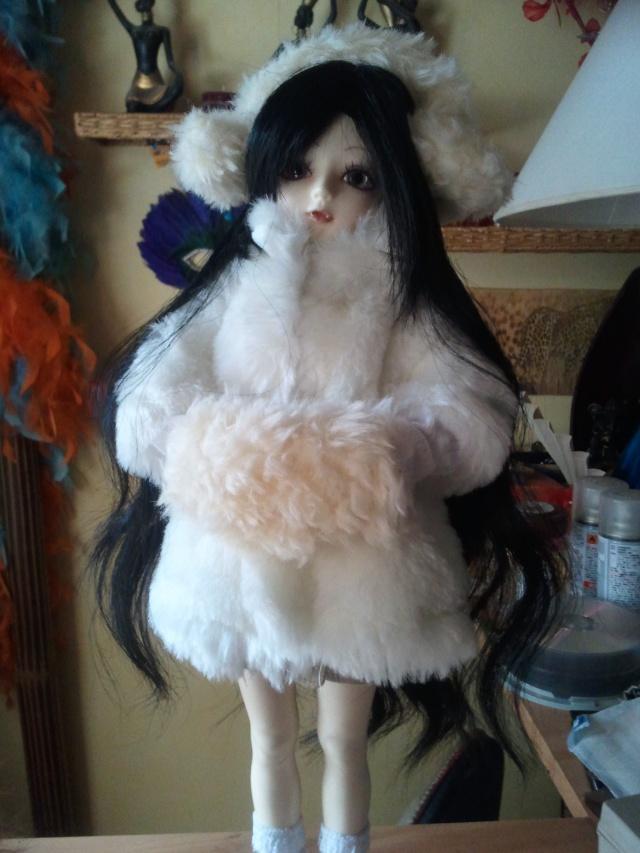 "Lana,avec sa ""soeur de sang"" p.3 (lati doll cara) Photo073"
