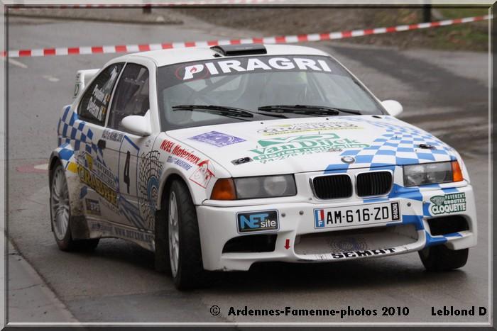 Rallye des Ardennes 2010 Img_0025