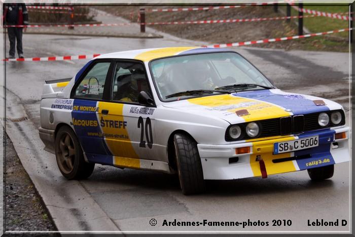 Rallye des Ardennes 2010 Img_0026