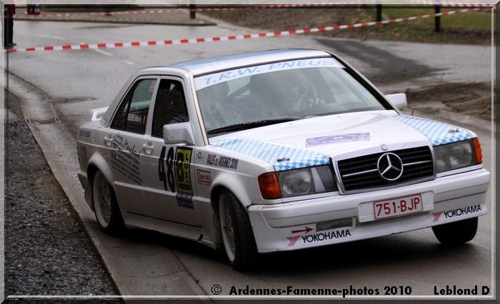 Rallye des Ardennes 2010 Img_0119