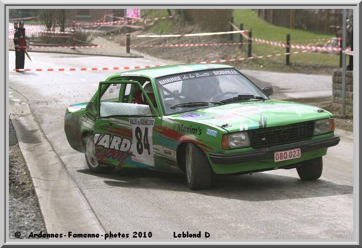 Rallye des Ardennes 2010 Img_0219