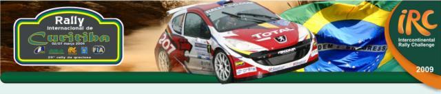 (IRC) Rally Internacional de Curitiba (Brazil) - 5-7 Mar 09  (info..........) Top-af10