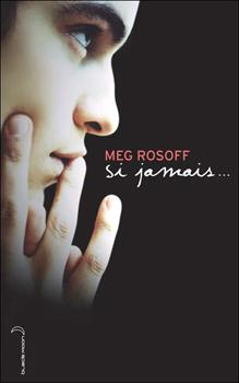 [Rosoff, Meg] Si jamais... 97820112