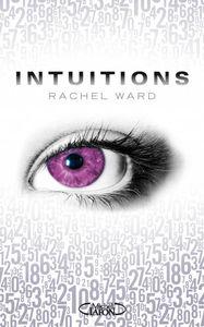 [Ward, Rachel] Intuitions Intuit10