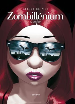 Zombillénium Zombil10
