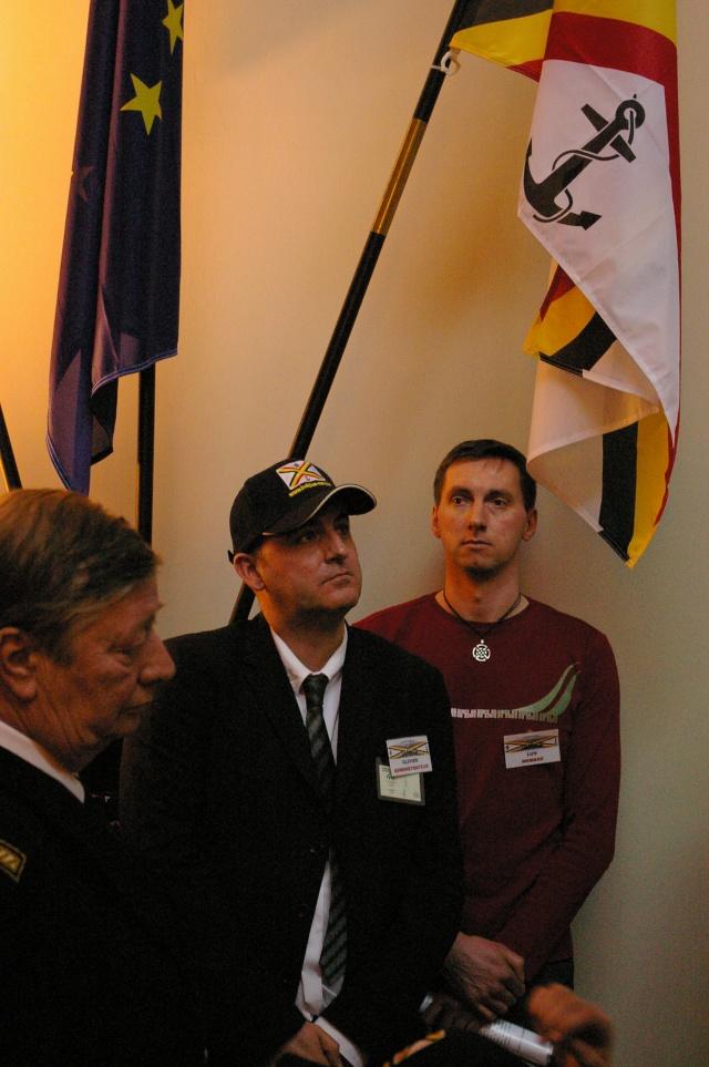 Les photos de la réunion du 21 mars 2010 - Page 5 2010_m18