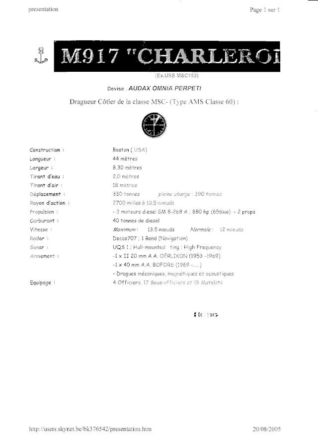 M917 Charleroi - Page 5 2010_m25