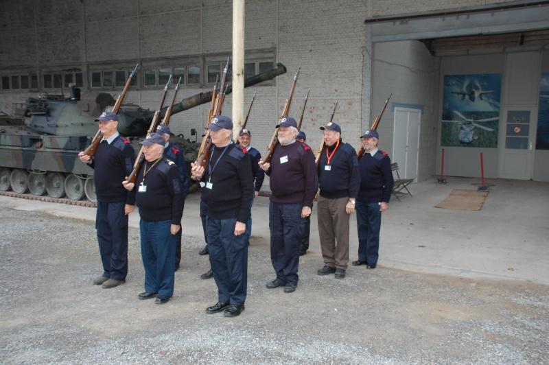 Entrainement des torpilleurs aux MRA  Dsc_0025