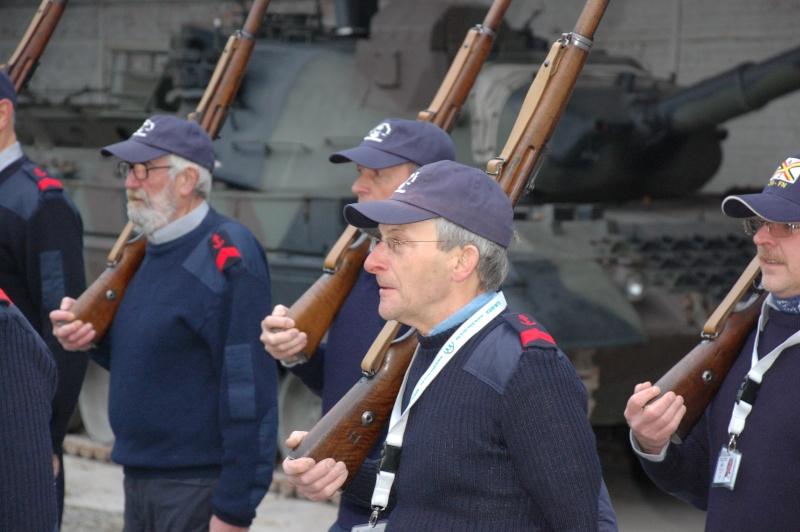 Entrainement des torpilleurs aux MRA  Dsc_0027