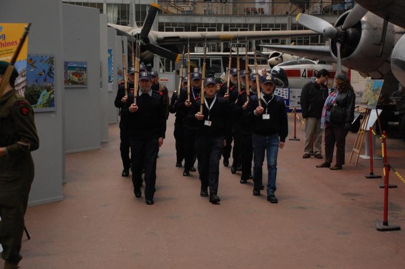 Entrainement des torpilleurs aux MRA  Dsc_0028
