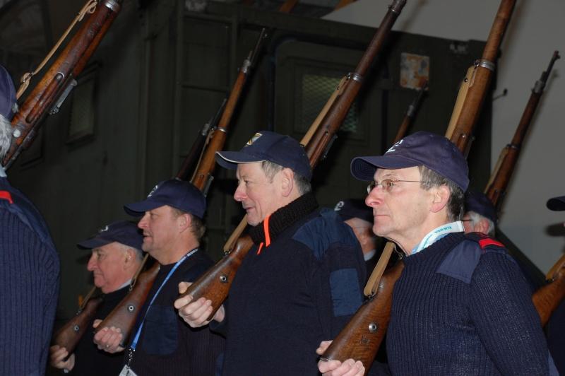 Entrainement des torpilleurs aux MRA  Dsc_0110