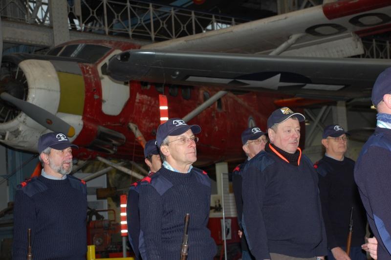 Entrainement des torpilleurs aux MRA  Dsc_0112