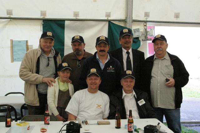 photos de la réunion des anciens à Ittre le 1er mai 2010 Journa10