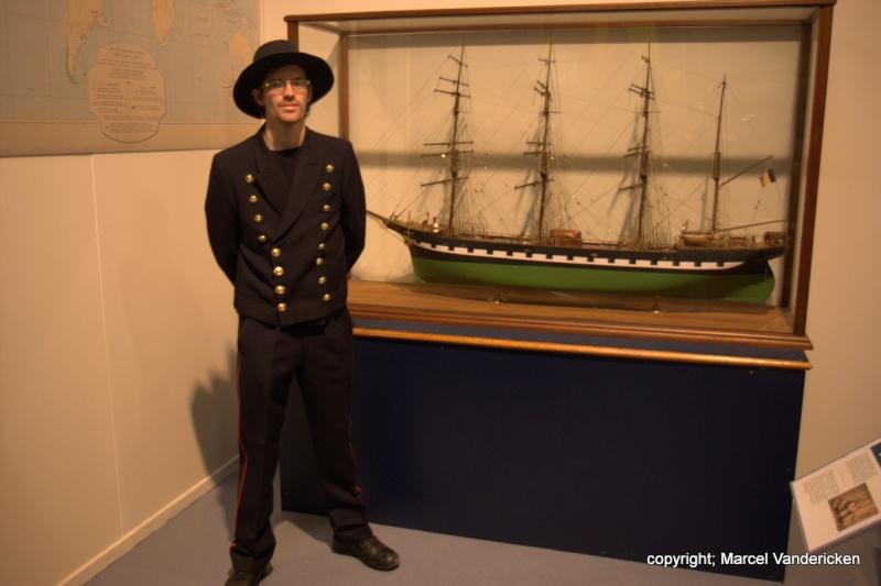 Nocturne 2010 au Musée Royal de l'Armée - Page 4 Sg1l1323